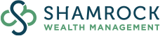 Shamrock Wealth Management