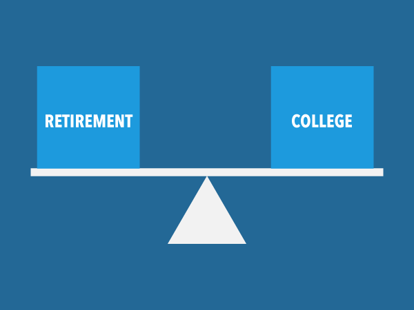 5-20-retirement-or-college_1591309289.png